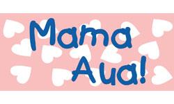 Mama Aua