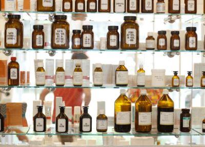 Eichberg Apotheke Produkte