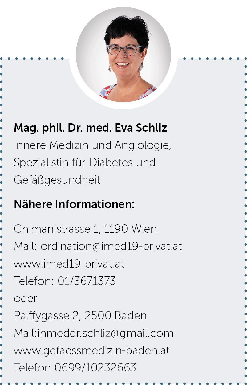 Dr-Schlitz